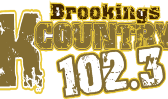 Noontime Nuggets on K Country 102.3
